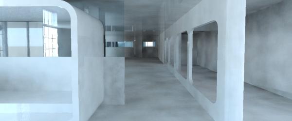 guarderia 1