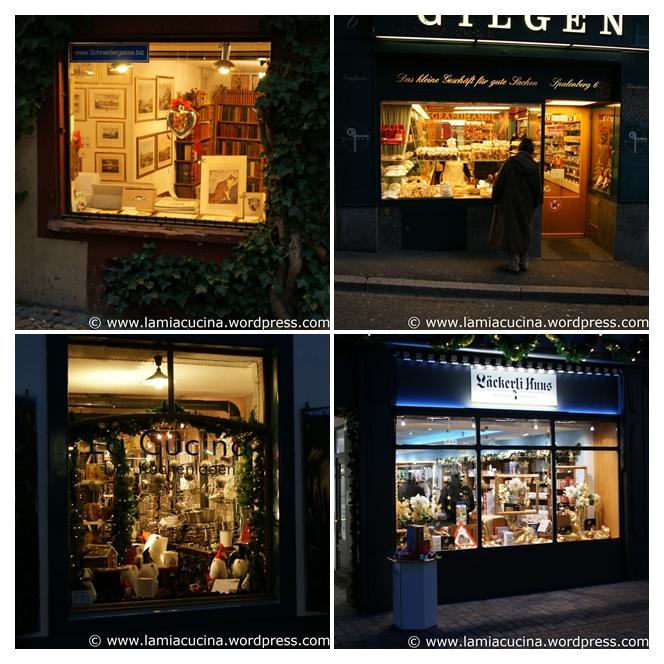 Weihnacht 09 Läden-tile