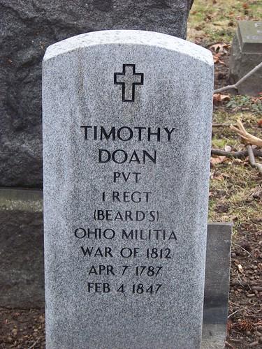 Timothy Doan