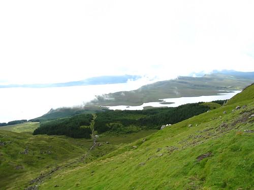Isle of Skye (37)