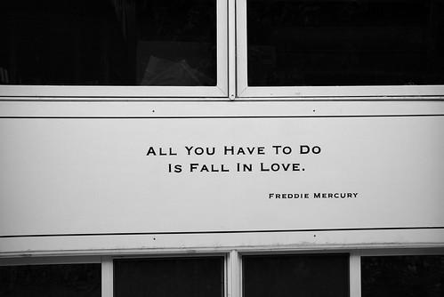 Boulder Quotes