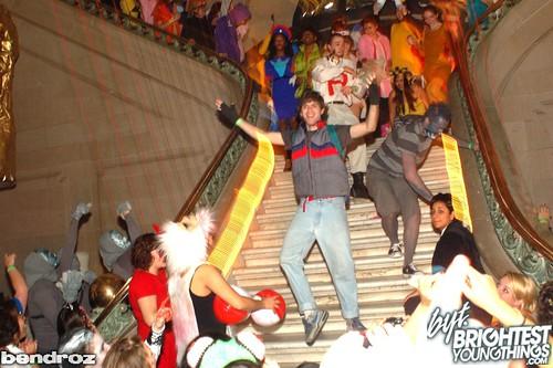 Halloween Baltimore 2009 (48)