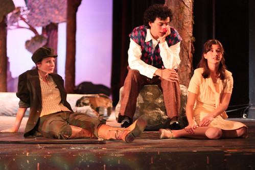 As You Like It-4