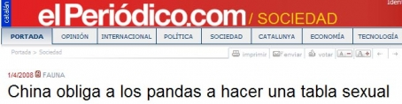 pandas-sexuales