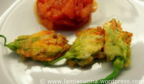 zucchine ripiene 0_2009 08 02_1806