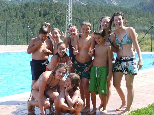 Cal Tatxero 2009 (7)