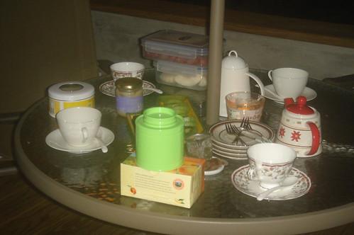 至鄰居家的下午茶_2