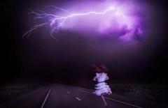 """Storm Child"""