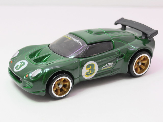 hot wheels speed machines lotus sport elise (2)