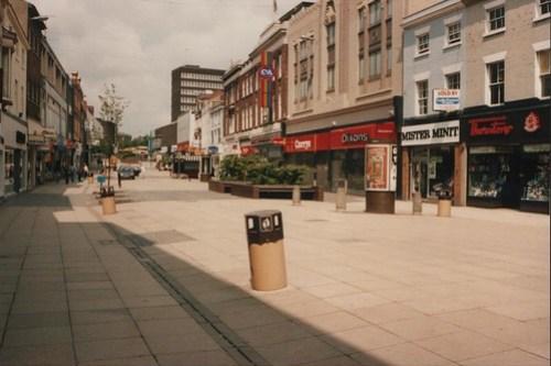 Park Street 2