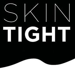 SkinTight Logo