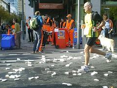 Frankfurt Marathon 2009 (13)