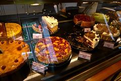 Tortenparadies