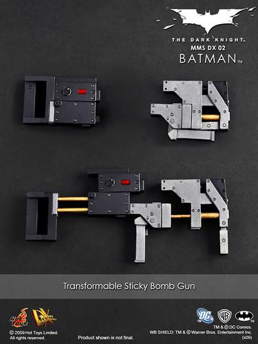 DX02_TDK_Batman_20