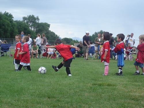 Soccer.03