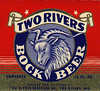 "two_rivers_bock • <a style=""font-size:0.8em;"" href=""http://www.flickr.com/photos/41570466@N04/3927490278/"" target=""_blank"">View on Flickr</a>"