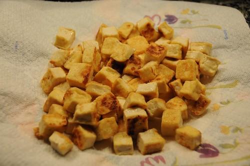cooked tofu.jpg