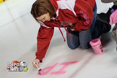 "2017-02-09 Paint the Rink • <a style=""font-size:0.8em;"" href=""http://www.flickr.com/photos/96732710@N06/32000609604/"" target=""_blank"">View on Flickr</a>"