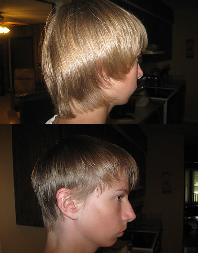 hair-before-after-side