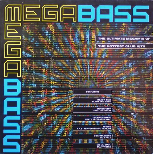 megabass1