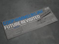 20091129-dsc01250