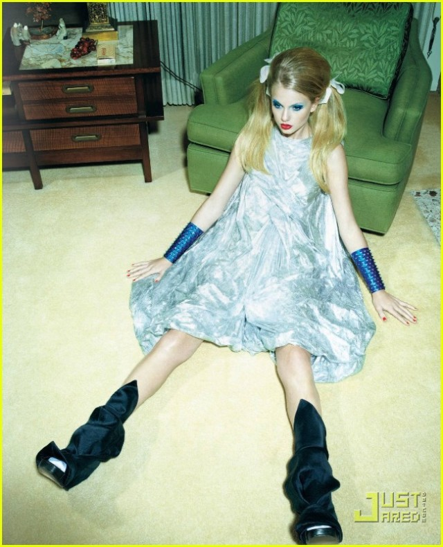 taylor-swift-nyt-t-magazine-04