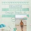 Seaside Serenity