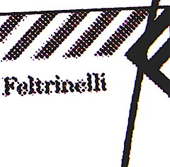 Feltrinelli, 1
