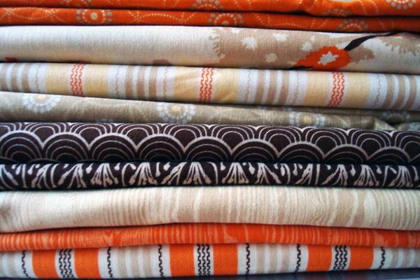 11-24 fabric