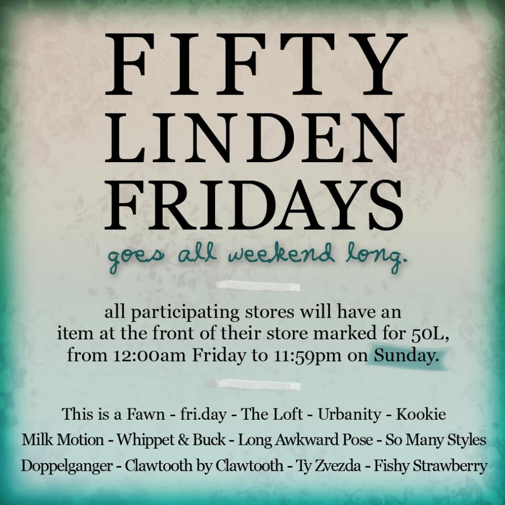 Fifty Linden Fridays_21