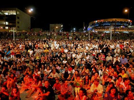 Glykeria-Heraklion-2009