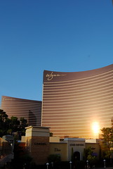 Wynn & Encore in Las Vegas