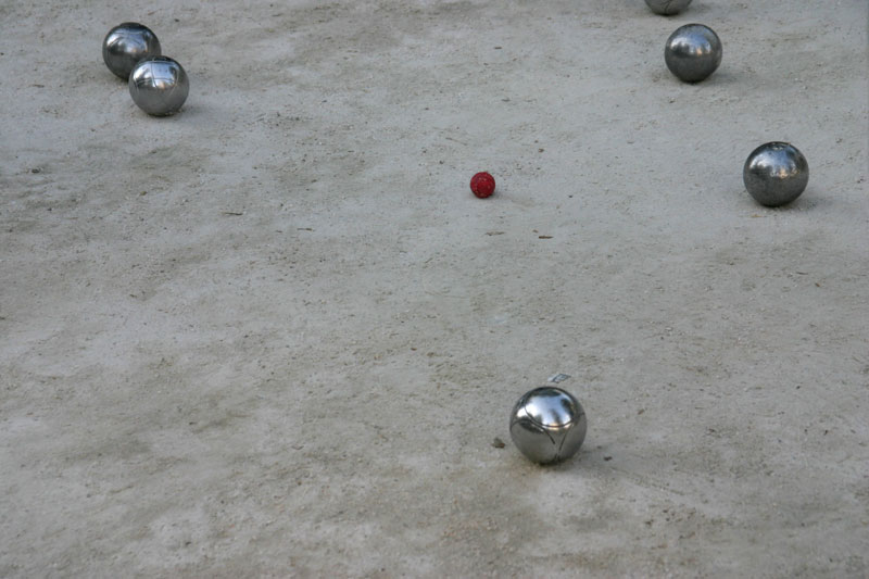 boules-IMG_4641