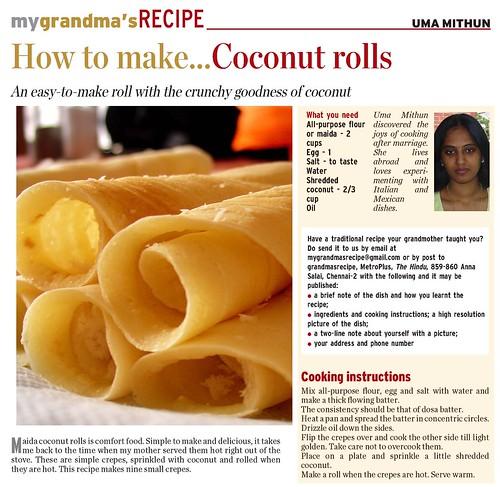 Uma_Recipe_Hindu_Oct3rd2009