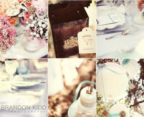 Brandon Kidd Photography