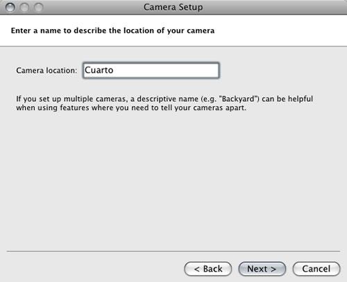4180950786 2f2edecd32 o Convierte tu Webcam en una Cámara de Vigilancia