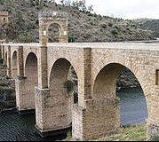 puente esla