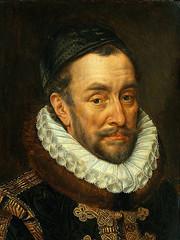 William of Nassau