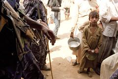 Yemen IDPs 7
