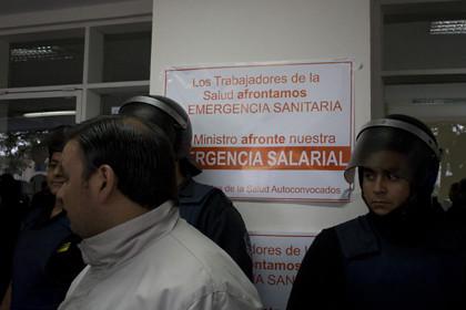 002_Maternidad__autoconvocados_101109 por tucumanarde.