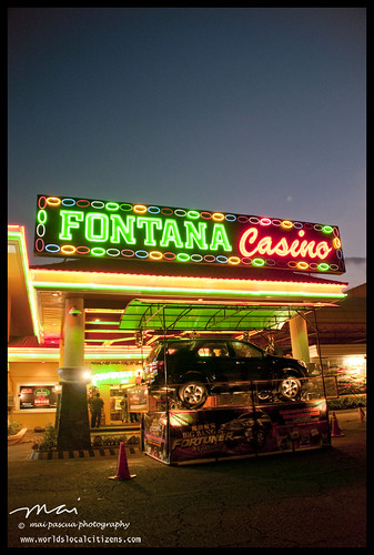 Fontana043