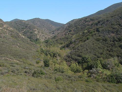 Rancho Sierra Vista Satwiwa 12