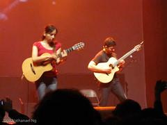Rodrigo y Gabriela, HoB Dallas. TX 2009-9.jpg