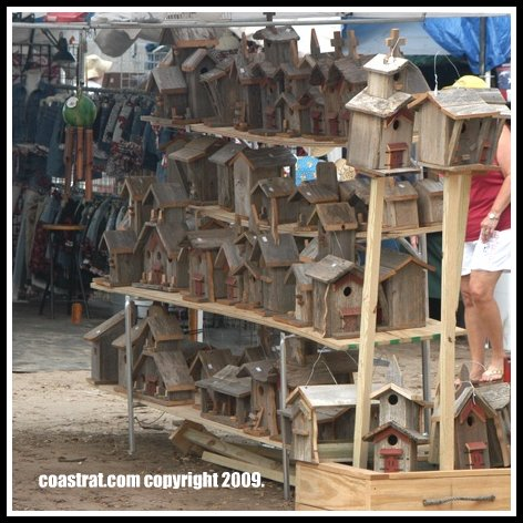 DSC_0119A-BIRD-HOUSES