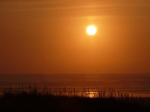 Anniversary, Getaway, Seaside, 2009 052