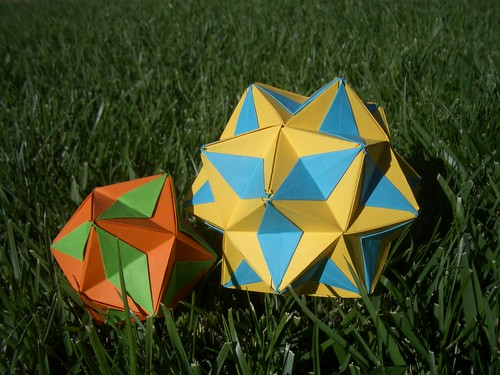 rhombic patch (2)