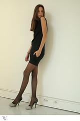 Sonia Stracuzzi