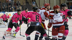 "2017-02-10 Rush vs Americans (Pink at the Rink) • <a style=""font-size:0.8em;"" href=""http://www.flickr.com/photos/96732710@N06/32462685520/"" target=""_blank"">View on Flickr</a>"