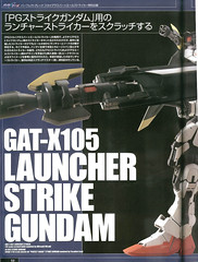 Strike PG