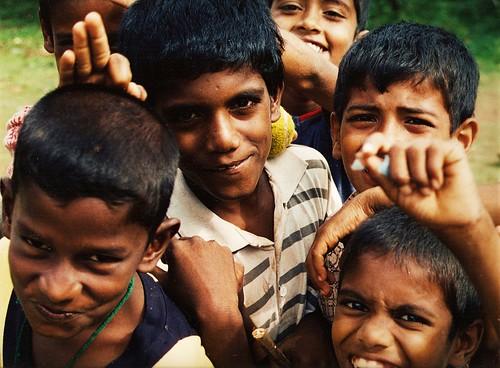 Maharagama Boys